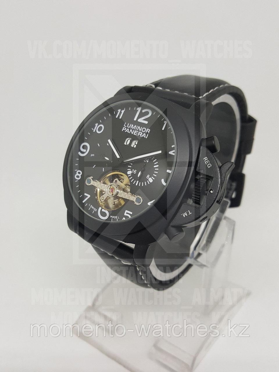 Мужские часы Panerai Automatic