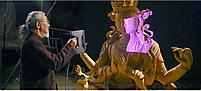 3D сканер Shining 3D EinScan Pro 2x Plus, фото 7