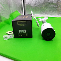 Камера видеонаблюдения SYNCAR Sy-270, фото 1