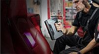 3D сканер Shining 3D EinScan Pro 2x Plus, фото 6