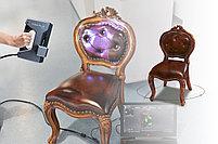 3D сканер Shining 3D EinScan Pro 2x Plus, фото 8