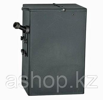 Магазин для страйкбольного пулемета ASG M60E4/Mk43, Объем: 4000 зарядов, (16990)