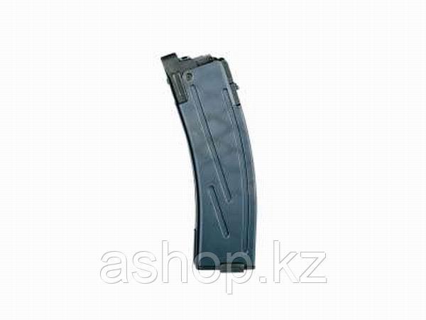 Магазин для страйкбольного автомата ASG M1, Объем: 25 зарядов, (17134)
