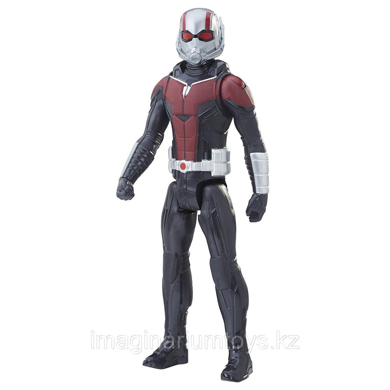 Фигурка Человек-Муравей Ant-Man 30 см