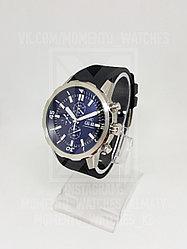 Мужские часы IWC Chronorgaph