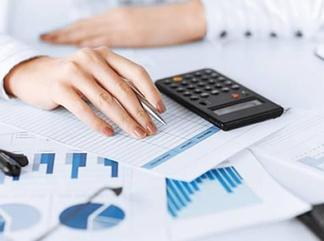 Бухгалтерские услуги качественно с гарантией