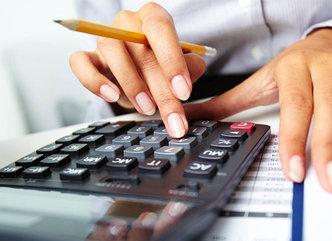 Услуги бухгалтера качественно с гарантией