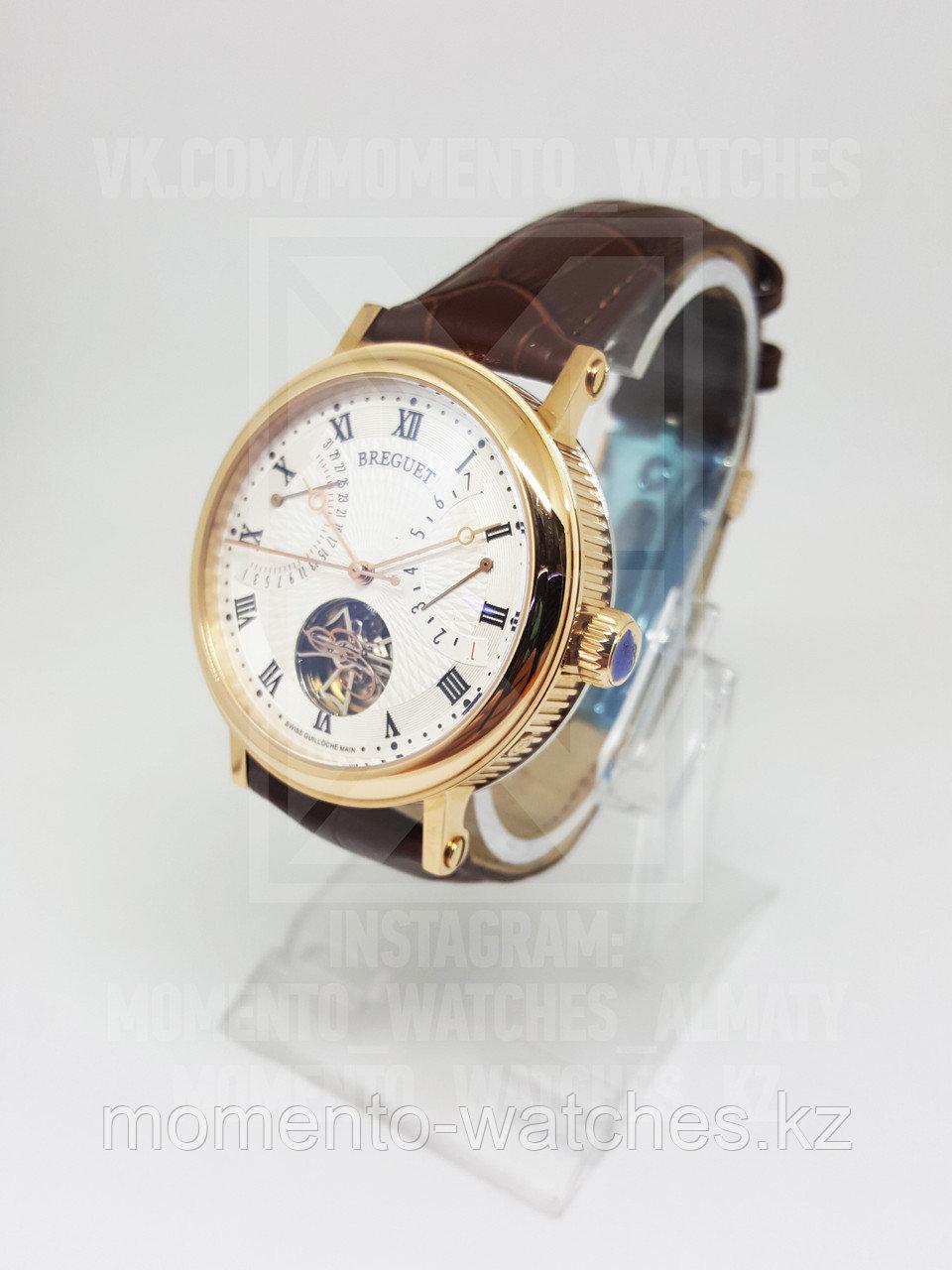 Часы Breguet Automatic