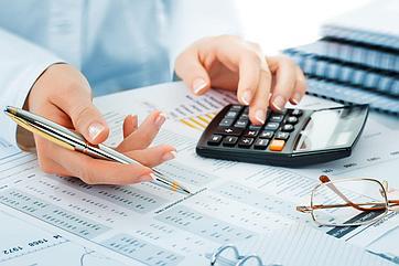 Консультации по бух учету