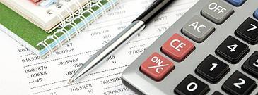 Налоговые отчеты ИП и ТОО