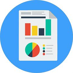 Отчеты ИП и ТОО в налоговую (любой отчет)