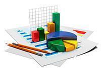 Расчет налогов ИП и ТОО