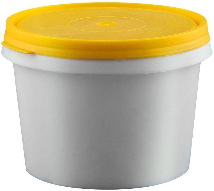 Бентонит на 100 литров браги
