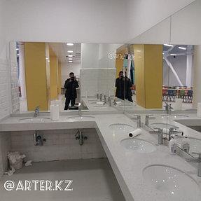 Настенные зеркала 4