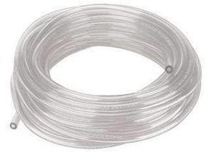 Трубка силиконовая 10 мм