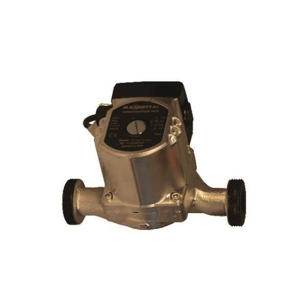 Насос дренажный Magnetta   QDX1.5-25-0.55F