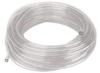 Трубка силиконовая 5 мм