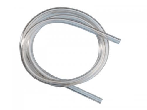 Трубка ПВХ 8 мм