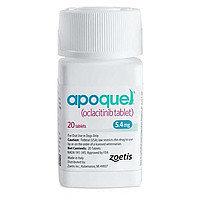 Апоквел 5,4 mg