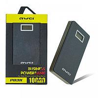 Powerbank Awei P71K 10000 mAh, фото 1
