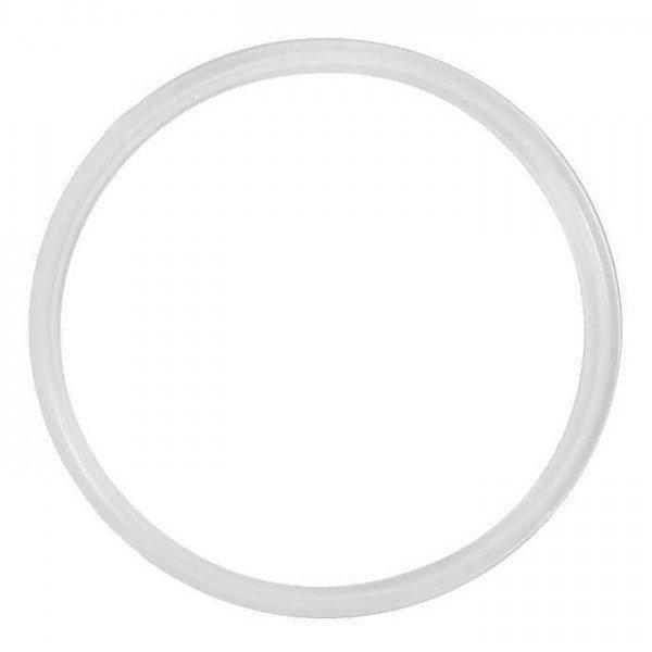 Кольцо силиконовое на флягу 18 и 25 л УЗКОЕ