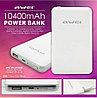 Powerbank Awei P84K 10400 mAh
