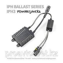 Блок розжига ксенон IPH 6