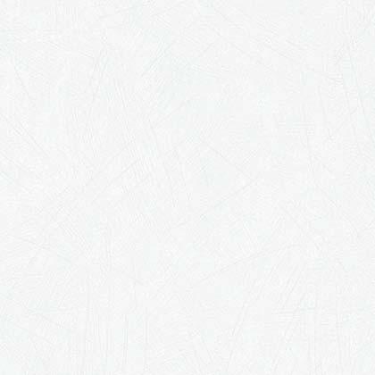 """Виниловые моющиеся обои Коллекция """"Mixture II"""" 81131-1"""