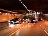 Очки антифары для водителей!, фото 5