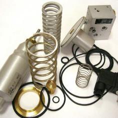 Клапан термостатический praktiko 83C V60D/V60B