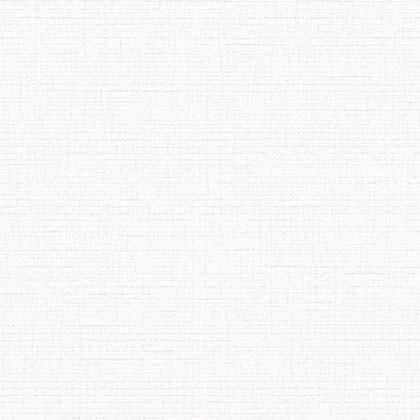 """Виниловые моющиеся обои Коллекция """"Mixture II"""" 81139-2"""