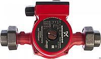 Насос циркуляционный Grundfos UP Basic 32-6