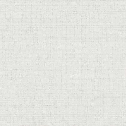 """Виниловые моющиеся обои Коллекция """"Mixture II"""" 81139-6"""