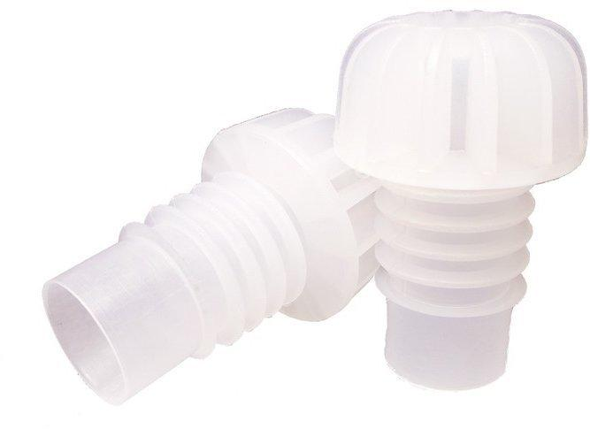 Пробка пластиковая