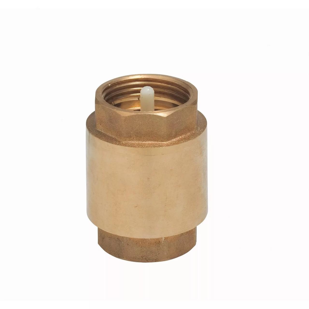 Обратный клапан FADO New -25
