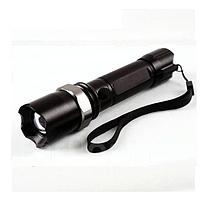 Фонарик Led Strong Light Flashlight 17 см