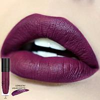 """Жидкая матовая помада для губ """" LONGSTAY Liquid Matte Lipstick"""""""