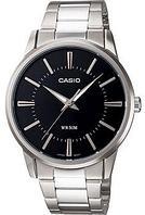 Наручные часы Casio MTP- 1303PD-1A, фото 1
