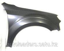 Крыло правое FR Forester 2009-2013