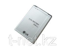 Аккумуляторная батарея для LG G3S/ G3 MINI/ OPTIMUS F7 BL-54SH
