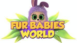 Fur Babies / Сладкие сны