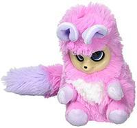 Fur babies world dreamstar  - ISSI Сладкие сны