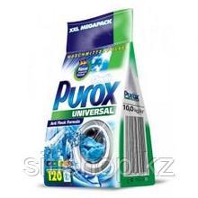 Purox  германский бесфосфатный порошок