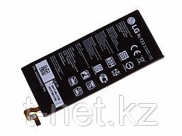Аккумуляторная батарея для LG Q6 BL-T33