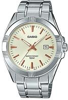 Наручные  часы Casio MTP-1308D-9A, фото 1
