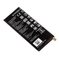 Аккумуляторная батарея для LG X POWER/K220DS BL-T24