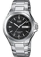 Наручные часы Casio MTP-1228D-1A, фото 1