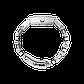 Мультитул браслет с часами Leatherman Tread Tempo, Функционал: Для повседневного ношения, Кол-во функций: 30 в, фото 3