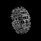 Мультитул браслет Leatherman Tread, Функционал: Для повседневного ношения, Кол-во функций: 29 в 1, Цвет: Чёрны, фото 2