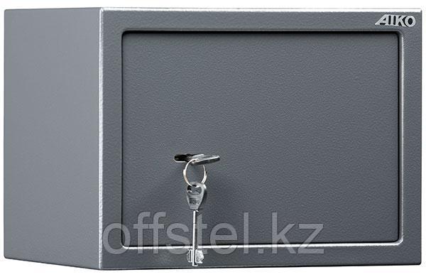 Мебельный сейф AIKO T-230